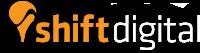 Shift Digital