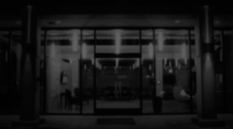 BB-shift-digital-website-v7-blurred-bw1