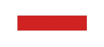 Centex Logo