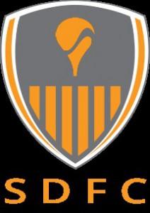 SD Soccer